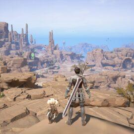 """Square Enix canceló Final Fantasy XI para móviles: """"No alcanzó el nivel esperado por los fans"""""""