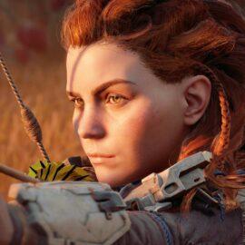 8M y los videojuegos: cinco heroínas que hicieron historia