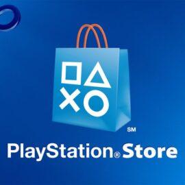 Sony anunció el cierre de PS Store para PlayStation 3 y PSP