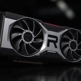 AMD presentó la nueva Radeon RX 6000 XT: gaming a 1440p y un precio que seduce