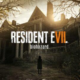 Los impresionantes números de Resident Evil 7: vende 1 millón de copias por año