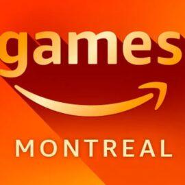 Amazon intenta (otra vez) meterse en el desarrollo de los triple A: lanza un estudio en Montreal