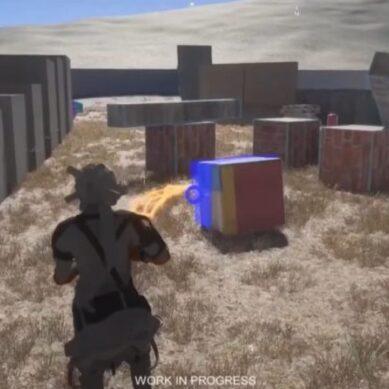EA canceló el videojuego Gaia, que llevaba 5 años en desarrollo