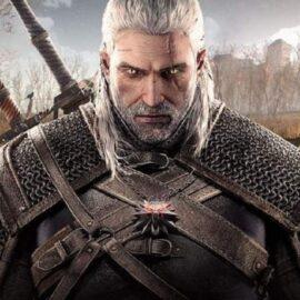 Pesos pesados dejan Xbox Game  Pass dentro de poco: The Witcher 3, Bloodstained y más