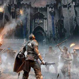 Demon's Souls Remake: el clásico que marcó un inmejorable comienzo para PlayStation 5