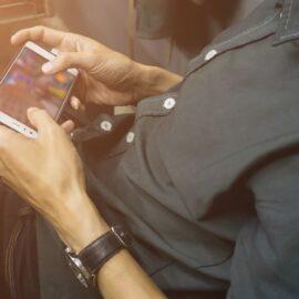 """Los """"mobile gamers"""" adultos son una realidad en Argentina"""