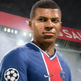 EA Gate: lanzan una investigación por la venta ilegal de cartas de FIFA 21