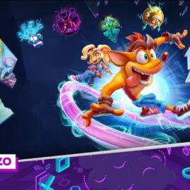 """PlayStation Store lanzó el """"Mega Marzo"""": juegos en oferta con hasta el 60% de descuento"""