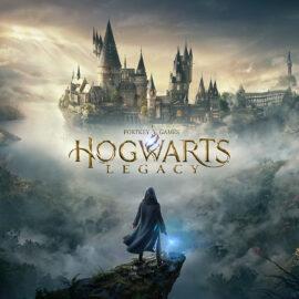 Harry Potter: Hogwarts Legacy va en contra de J.K. Rowling: permitirá crear personajes trans