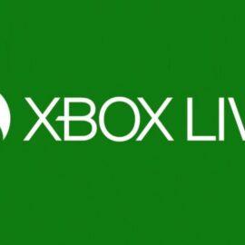 Xbox Live cambió de nombre: ahora se llama Xbox network