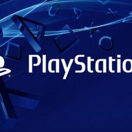 PlayStatation Network sufrió una caída global