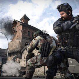 Temporada 3 de Call of Duty: Warzone; horarios y fechas de los eventos
