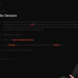 Intel desarrolla software para censurar el discurso de odio