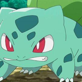 Encuesta: cuáles son los Pokémon más queridos por los sudamericanos