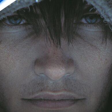Final Fantasy XIV: qué novedades trae la beta abierta que llegó a PlayStation 5