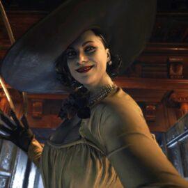Más detalles de Resident Evil Village: revelan la resolución y framerate en todas sus versiones
