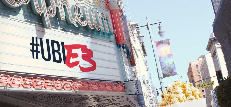 Ubisoft confirmó su presencia en E3 2021