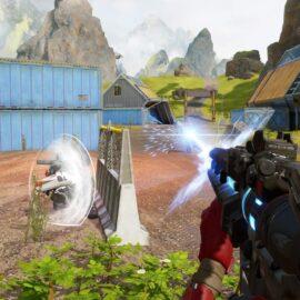 Apex Legends Mobile, la respuesta de EA para competir con Call of Duty: Mobile y Fortnite