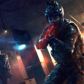 Un nuevo Battlefield llegará a PC y los celulares en 2022