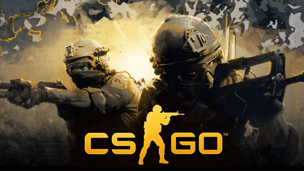 Roban contraseñas de Counter Strike: Global Offensive a través de invitaciones de Steam