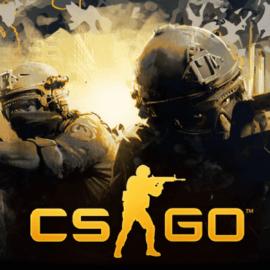 Roban contraseñas de Counter Strike: Global Offensive a través de invitaciones de Steam