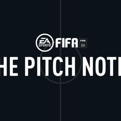 La espera terminó: EA confirmó el data center de FIFA 21 en Buenos Aires