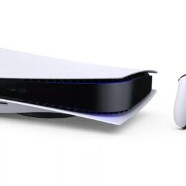 PlayStation 5 se convirtió en la consola que más rápido se vendió en Estados Unidos