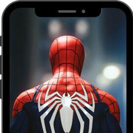 Sony quiere llevar sus populares franquicias de videojuegos a los celulares