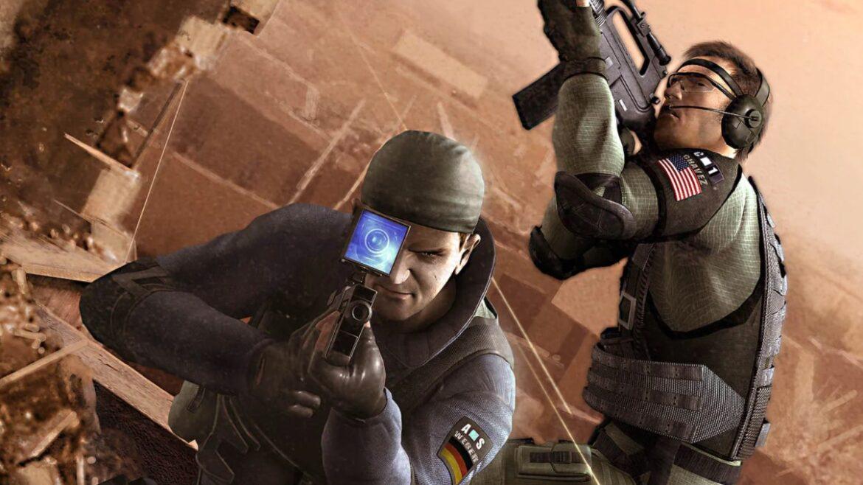 Ubisoft decidió cerrar los servidores de 12 juegos clásicos de PC