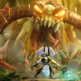 PlayStation prepara un nuevo State of Play centrado en Ratchet & Clank