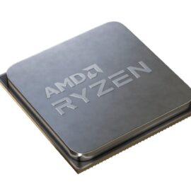 AMD Ryzen 5000G: características y modelos de las nuevas placas de video