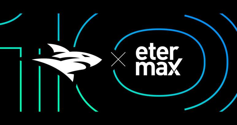 Isurus Gaming y etermax firman una alianza para expandir los esports en LATAM
