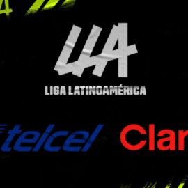 Liga Latinoamérica de LoL: Infinity jugará contra All Knights por un lugar en la final