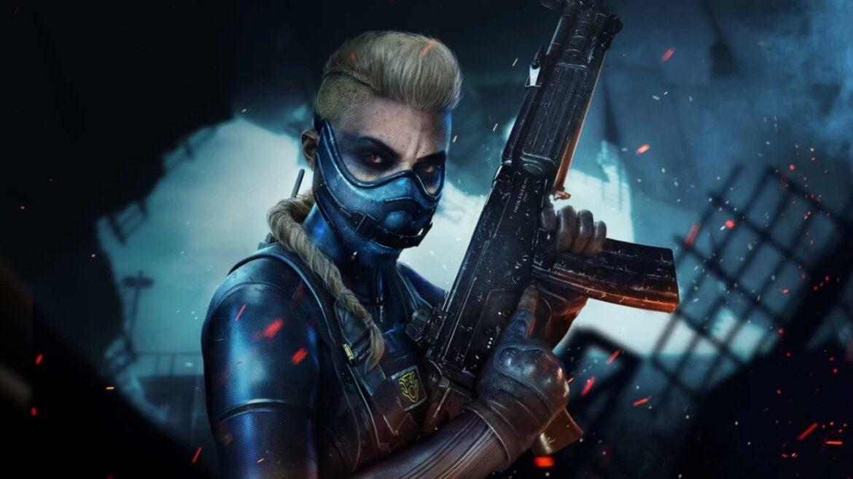 Call of Duty: Black Ops Cold War y Warzone se actualizan: cuánto espacio ocupará la Temporada 3