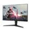 LG presentó su nuevo monitor Ultra Gear 27GL650F-B para gaming