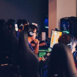 Aorus League 2021: 9z y Furious Gaming se disputan el título del CS:GO