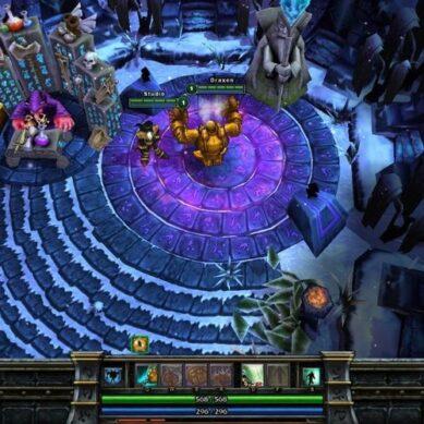 Polémica con League of Legends: Riot Games eliminó el servidor Chronoshift
