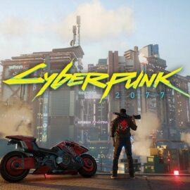 CD Projekt Red nombra un nuevo director de juego para Cyberpunk 2077