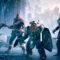Dungeons & Dragons: Dark Alliance se lanzará en exclusiva para Xbox