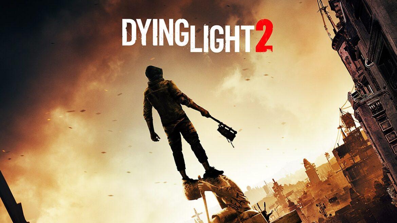 Dying Light 2: Stay Human reveló un nuevo personaje y más detalles