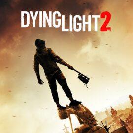 """Dying Light 2 Stay Human, postergado hasta 2022: Techland le pide """"más tiempo"""" a los fanáticos"""