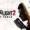 Dying Light 2 cambió de nombre y confirmó finalmente la fecha de lanzamiento