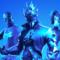 Fortnite llega a las consolas con la Champions Cup