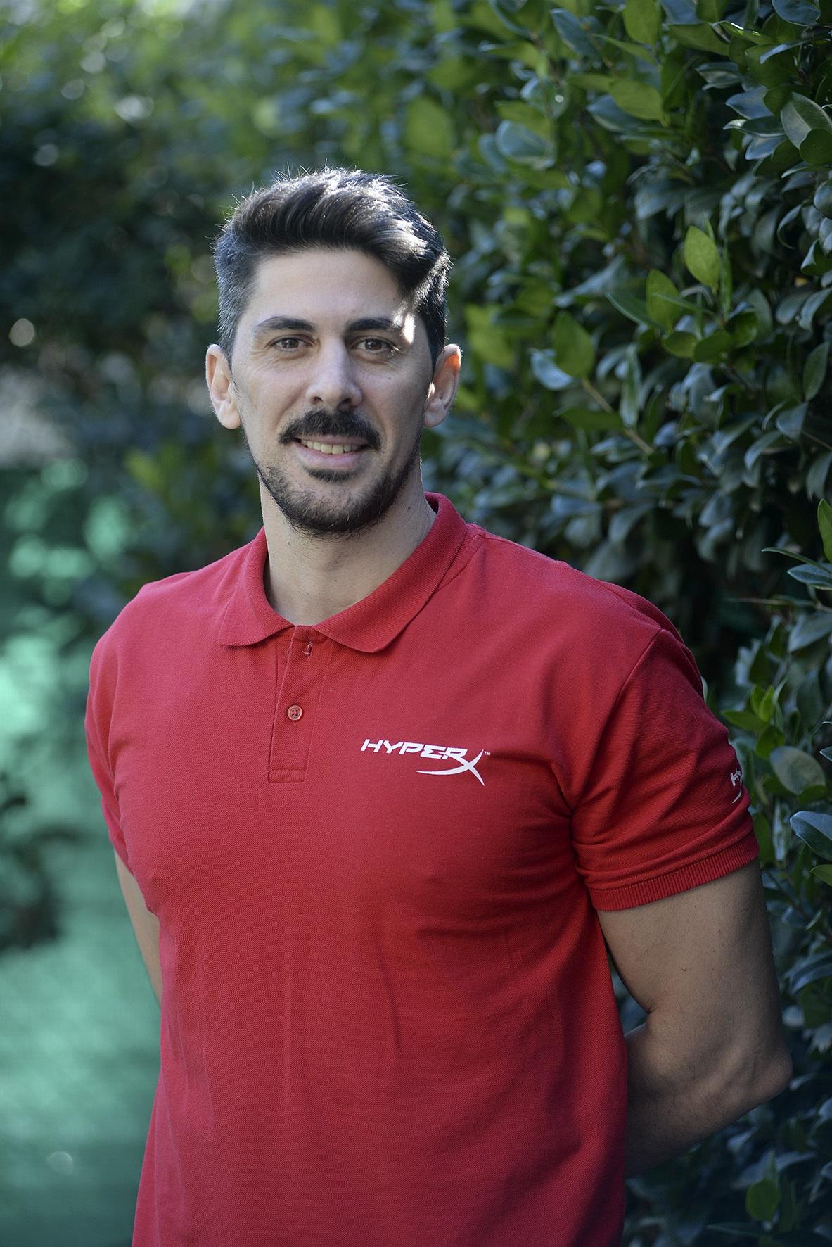 Juan Pablo Arcagni