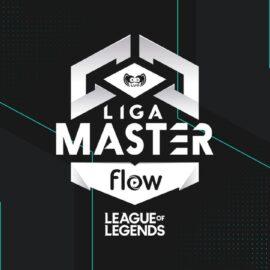 Liga Master Flow confirmó a los equipos que iniciarán el Clausura
