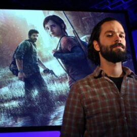 The Last of Us 3 ya tiene un boceto en marcha