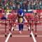 Sonic estará en el videojuego oficial de los Juegos Olímpicos de Tokio