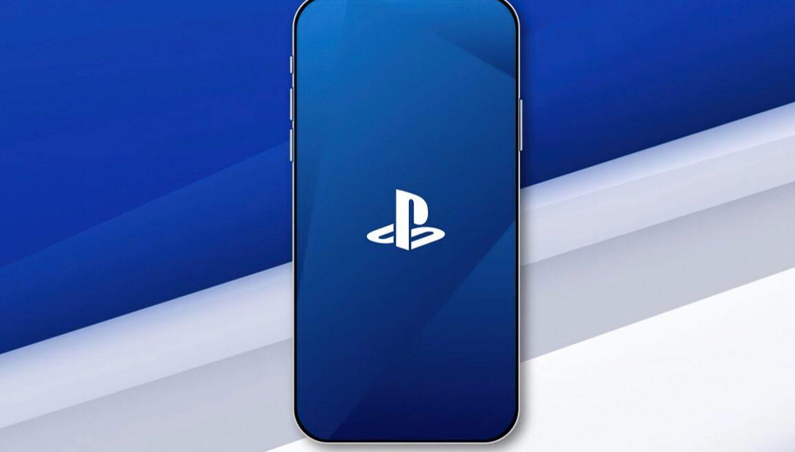 Playtstation Mobile, el estudio de juegos móviles de Sony que podría llegar pronto
