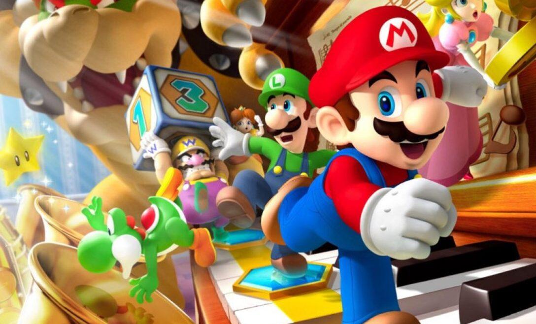 El presidente de Nintendo dice que podrían llegar más películas de la compañía japonesa