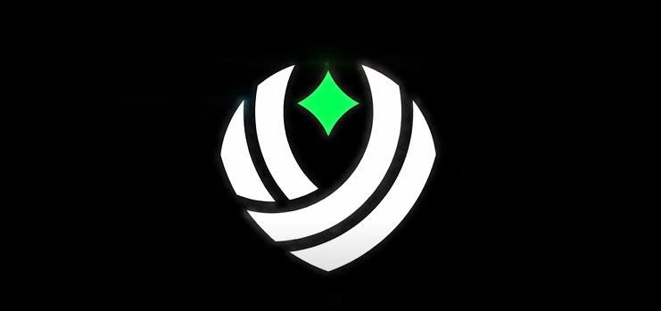 Temporada de Juegos anunció su nuevo cambio de imagen
